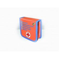 КИМГЗ - Комплект Индивидуальный Медицинский Гражданской Защиты