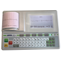 Электрокардиограф AsCARD Green v.5 (Грин)