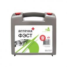 Аптечка первой помощи «ФЭСТ» Универсальная