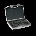 Футляр для ларингоскопа KaWe (1 рукоять + 3 клинка)