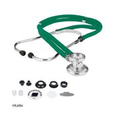 Стетоскоп KaWe Раппорт Зеленый
