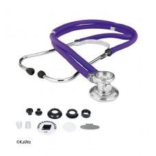 Стетоскоп KaWe Раппорт Фиолетовый