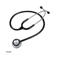 Стетоскоп KaWe Стандарт-Престиж лайт Черный