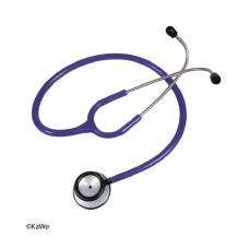 Стетоскоп KaWe Стандарт-Престиж лайт Фиолетовый