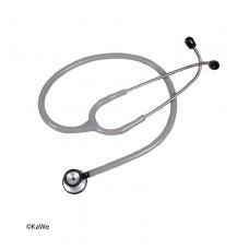 Стетоскоп KaWe Бэби-Престиж лайт Серый для новорожденных