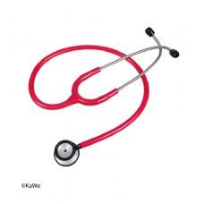 Стетоскоп KaWe Киндер-Престиж Лайт Красный