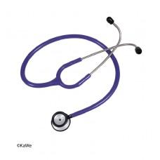 Стетоскоп KaWe Киндер-Престиж Лайт Фиолетовый