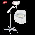 Светильник медицинский KaWe Мастерлайт 30F LED (20W)