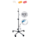 Светильник медицинский KaWe Мастерлайт 10 LED (7W)