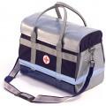 Набор изделий фельдшерский НИСП-08сс в сумке для скорой медицинской помощи