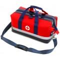 Набор изделий травматологических НИТ-01сс в сумке для скорой помощи