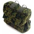 Аптечка индивидуальная в сумке СС-04.02