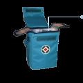 Сумка под штативы для проб крови и баканализов СЛС