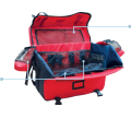Сумка спасателя-санитара (сандружинника) СМ-1
