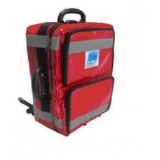 Сумка медицинская СМ-И-2  (рюкзак)