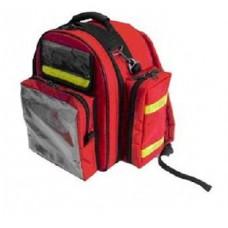 Сумка медицинская СМ-И-6  (рюкзак)