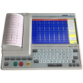 Электрокардиограф AsCARD Grey v.205 (Грэй)
