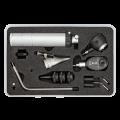 Диагностический набор KaWe Basic Set  С10/Е10 (оториноофтальмоскоп)