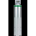 Рукоять ларингоскопа KaWe Ф.О. средняя d=28 мм. 3,5 V ксенон (аккумулятор в комплекте)