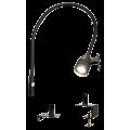 Светильник медицинский KaWe Мастерлайт Классик LED (настенный / настольный) с лампой 12V/7W