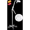Светильник медицинский KaWe Мастерлайт 15 LED (10W)