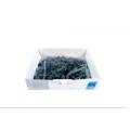 Набор  воронок одноразовых d = 2,5 мм (100 шт россыпью)   к фиброоптическому отоскопу KaWe и Пикколайт