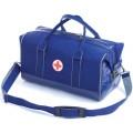 Набор изделий акушерский НИСП-06.1сс в сумке для скорой медицинской помощи